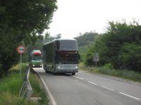 ankunftbus